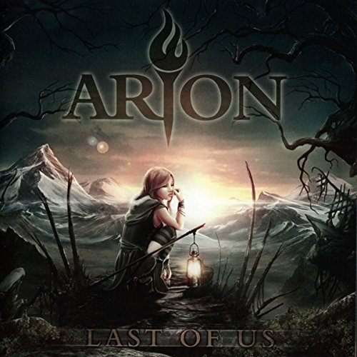 Arion-Last Of Us-CD-FLAC-2014-mwnd