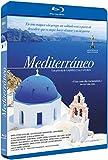 Mediterraneo [Blu-ray]