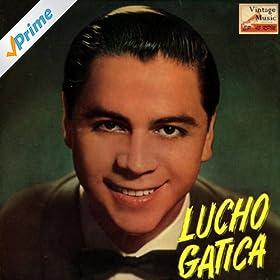 Amazon.com: El Reloj (Bolero): Lucho Gatica: MP3 Downloads