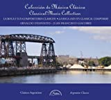Classical Music : La Boca and Its Classical Composers