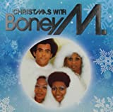 Boney M Christmas With Boney M