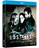 Lost Girl: Season Two [Blu-ray]
