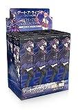 デート・ア・ライブII  ポス×ポスコレクション BOX