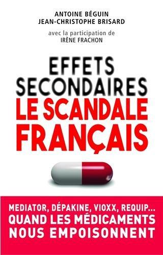 effets-secondaires-le-scandale-francais