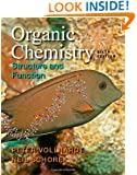 Organic Chemistry, 6th Edition