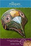 masques-Les---avec-liens-Internet