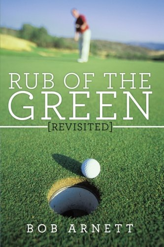 Frotación del verde revisitada