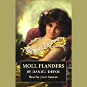 Moll Flanders | [Daniel Defoe]