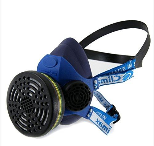 climax-maske-silikon-762-s-abek-halbmask