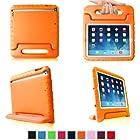 iPad mini Case - Fintie iPad mini 3 / iPad mini 2 / iPad mini Kiddie Case