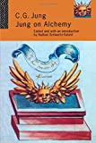 Jung on Alchemy (0415089697) by Jung, C.G.