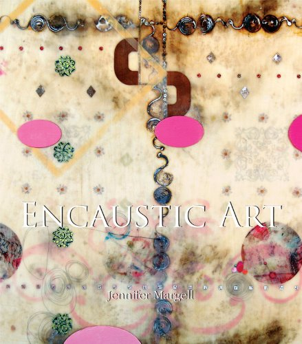 encaustic-art