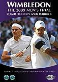 Wimbledon - The 2009 Men's Final  [DVD]