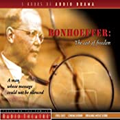 Bonhoeffer: The Cost of Freedom | [Paul McCusker]