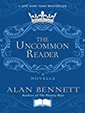 The Uncommon Reader (Thorndike Core)