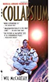 img - for The Collapsium book / textbook / text book