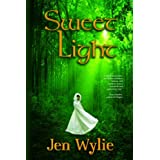 Sweet Light ~ Jen Wylie