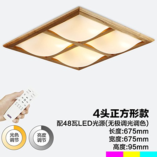 gqlb-estudio-de-luces-led-lampara-de-techo-acrilico-luz-dormitorio-habitacion-balcon-las-luces-de-il