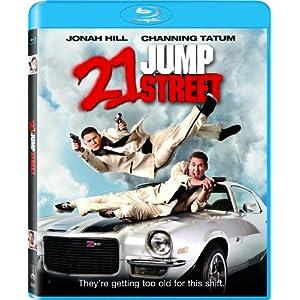 Re: 21 Jump Street (2012)