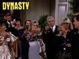 Dynasty: The Trial
