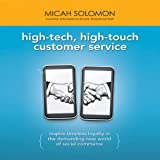 by Micah Solomon (Author, Narrator), Sean Pratt (Narrator)  (57)  Buy new: $19.59  $16.95