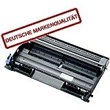 kompatible Trommeleinheit für Brother DCP7010 DCP7020 DCP7025 MFC7225 MFC7225N MFC7420 MFC7820 DR2000 DR 2000 , 12.000 Seiten