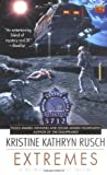 Extremes: A Retrieval Artist Novel (0451459342) by Rusch, Kristine Kathryn