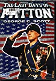 The Last Days of Patton [Import]