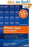 iPhone-Apps entwickeln - Applikatione...
