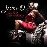Jacki-O / Little Red Riding Hood