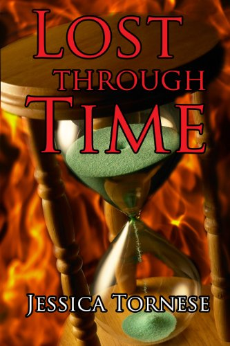 Lost Through Time (Linked Series)