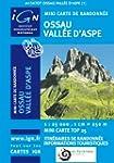 M1547ot Mini Ossau/Valle d'Aspe