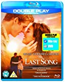 The Last Song [Blu-ray]