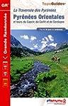 Pyr�n�es Orientales et tours du Capci...