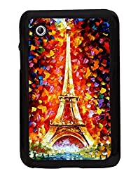 Aart Designer Luxurious Back Covers for Samsung Galaxy Tab 2 P3100 by Aart Store.