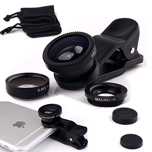 fone-case-black-meizu-m3-universal-clip-le-3-en-1-mobile-phone-camera-lens-kit-180-degree-fisheye-le
