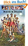 Beyond Birth and Death (English Edition)