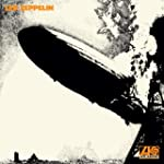 Led Zeppelin I (Deluxe CD Edition)�