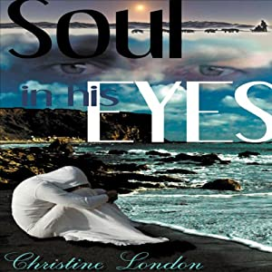 Soul In His Eyes Audiobook