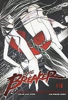 The Breaker Vol.7