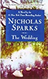 The Wedding Nicholas Sparks
