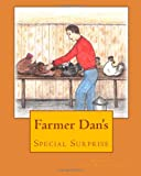 img - for Farmer Dan's Special Surprise book / textbook / text book