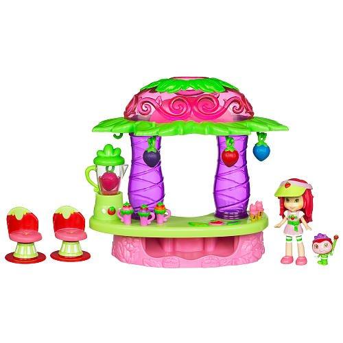 strawberry-shortcake-freshn-fruity-smoothie-maker