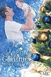 A Very Holland Christmas (Holland Bro...