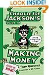 Charlie Joe Jackson's Guide to Making...
