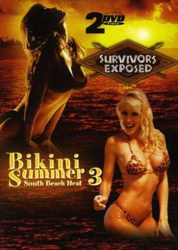 [] Survivors Exposed/Bikini Summer 3: South Beach Heat