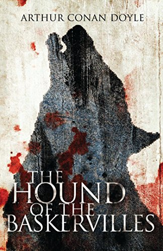 The Hound Of The Baskervilles (Alma Classics)