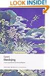 Daodejing (Oxford World's Classics)