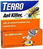TERRO 2 oz Liquid Ant Killer ll T200 (Pack of 3)