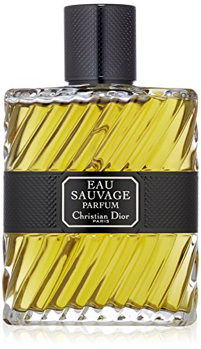 Christian-Dior-Eau-Sauvage-Parfum-Spray-for-Men-34-Ounce